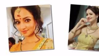 Actress Shanvi Srivastava Official New Photos    Shanvi Srivastava New Unseen Photos