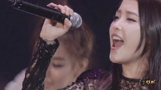 Video IU - Good Day download MP3, 3GP, MP4, WEBM, AVI, FLV Juni 2018