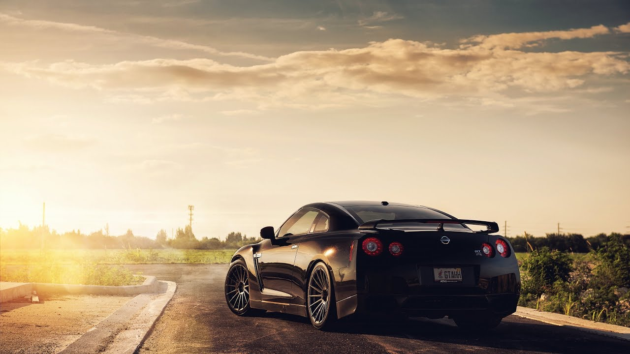 Pics Of Cool Sports Cars >> 4k Cars Wallpapers Pack (☟☟☟Download in Description ☟☟☟) - YouTube