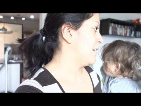 Genervte Hausfrau Vlog#113