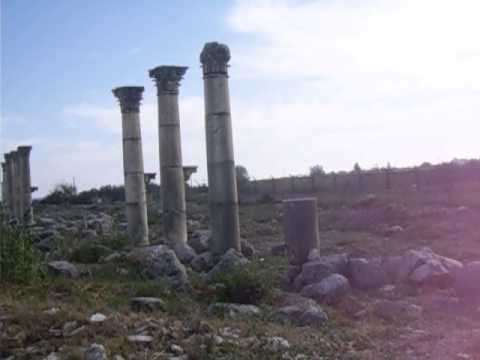 Soli Pompeiopolis 2