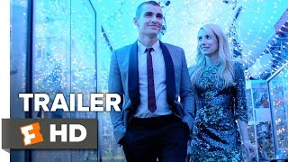 Nerve Official 'We Dare You' Trailer (2016) - Dave Franco, Emma Roberts Movie HD