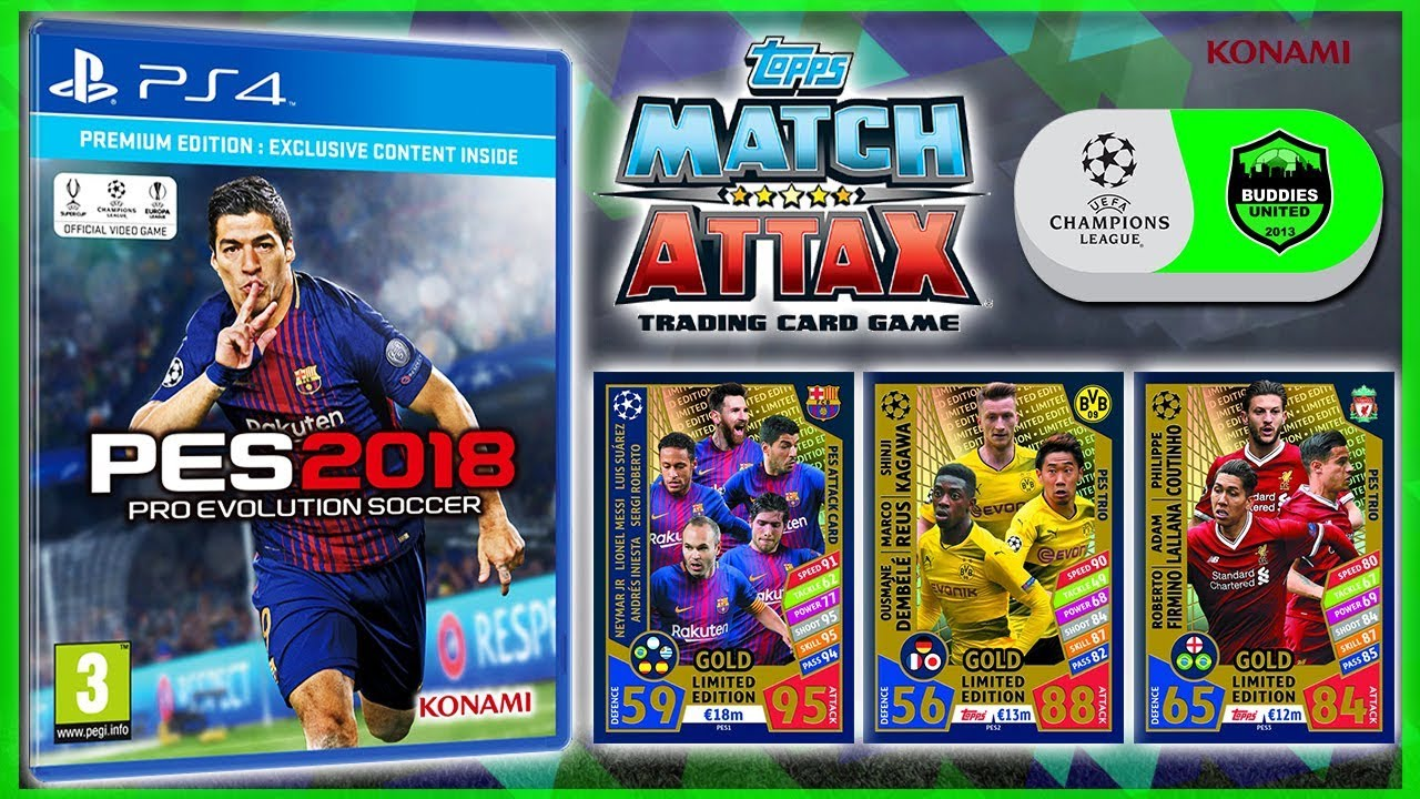 eskorteservice no match attax