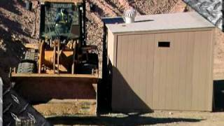 Heavy Equipment Training Video - Yellow Metal TV - Hot Tips