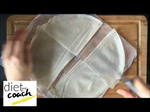 recettes-diététiques-fondue-de-poireaux-diet-and-coach,-sophie-darey,-(diététicienne-d.e-dijon)