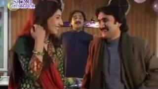 vuclip Hashmat Sahar new Pashto Afghan song ghazal