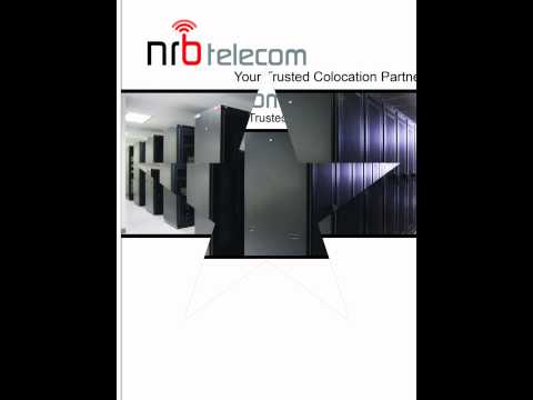 Data Center/ Colocation/ DR/ VOIP Soft switch service in Bangladesh