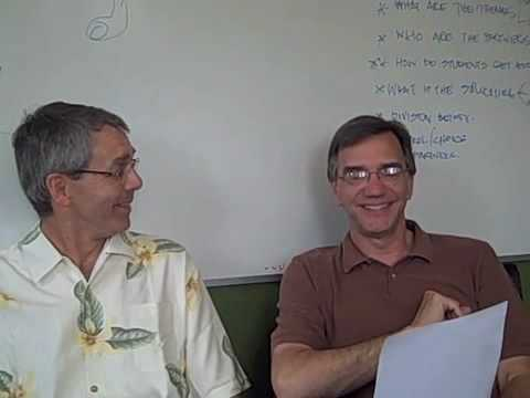 Ask Bill and Dave (Part 3, Resources, Stanford & References).mov