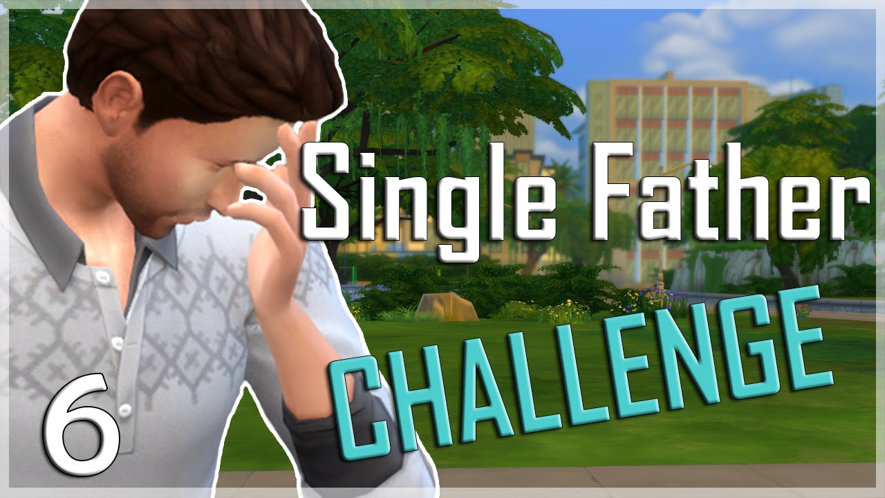 sims divorced singles This how to get married in the sims mobile guide will every few relationship levels you will see an option to start dating how to get a divorce in the sims.