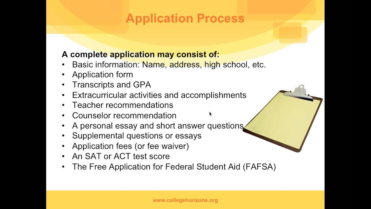 common app 101 tips and strategies for applying common app 101 tips and strategies for applying