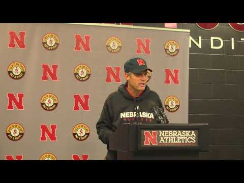 """Mike Riley: """"They very mechanically, methodically, physically … controlled the ball on the ground"""""""