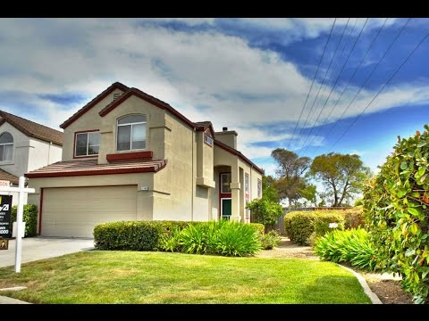 Property for sale – 1190 Elkwood Dr, Milpitas, CA 95035