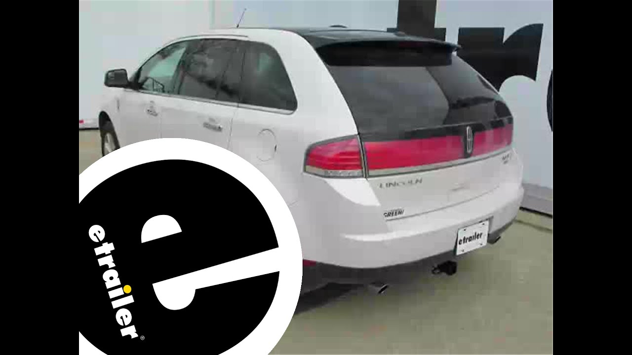 mkz an log of aw i autoweek mkx lincoln reviews article drivers car s