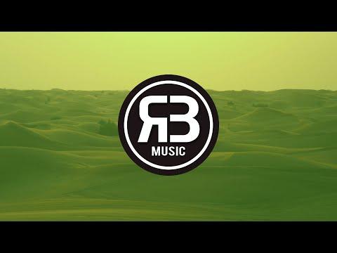 PlatinumEDM - Stay Alive [FREE DOWNLOAD]