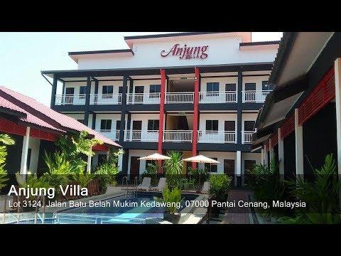 anjung-villa-|-top-luxury-malaysia-hotels-&-resorts-review-2020