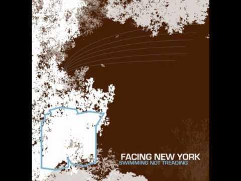 Facing New York - ClaimSubclaim
