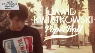 Dawid Kwiatkowski - Afraid