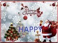 Happy New Year or Merry Christmas Kaise Wish Kare