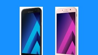 samsung galaxy a3 a5 and a7 review