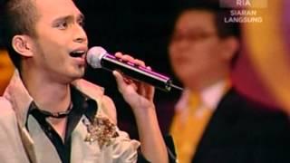 Akedemi Fantasia 3 - Mawi - Seroja Mp3