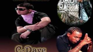 Te Iré A Buscar Remix Farruco ft Baby Rasta y Don Omar (Official Song HQ)