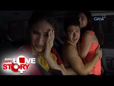 Juan Happy Love Story: Full Episode 2 (with English subtitles)