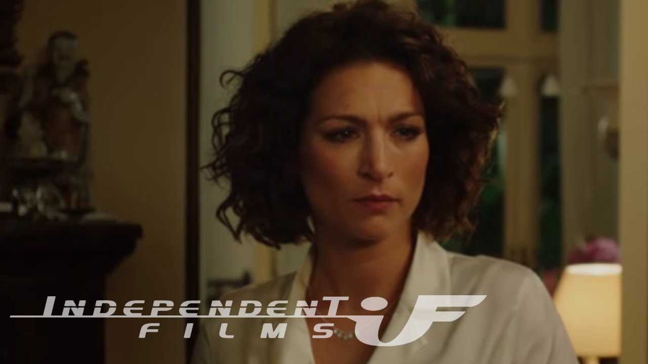 Huisvrouwen Bestaan Niet | trailer | 21 december in de bioscoop