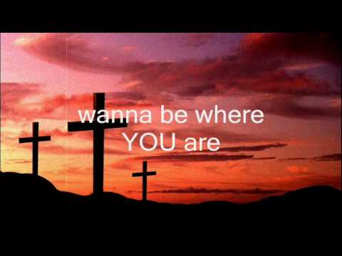 Hillsong United - Came to the Rescue [lyric video]