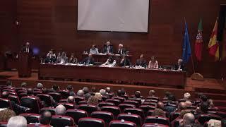 Assembleia Municipal de Barcelos - 27 de abril, 2019