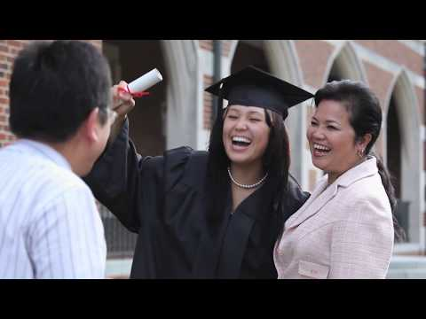 Check-out Perth City and Curtin Business School  [Teaser]