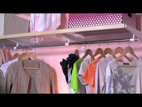 раздвижные двери для гардеробной смоленск