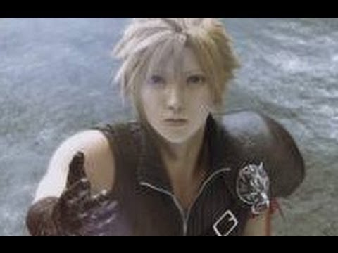 Final Fantasy 7 Ringtone Victory + Download Link