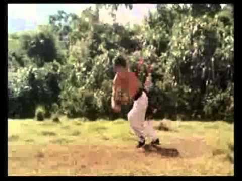 Goodbye Ogo Bhalobasha - Kumar Sanu