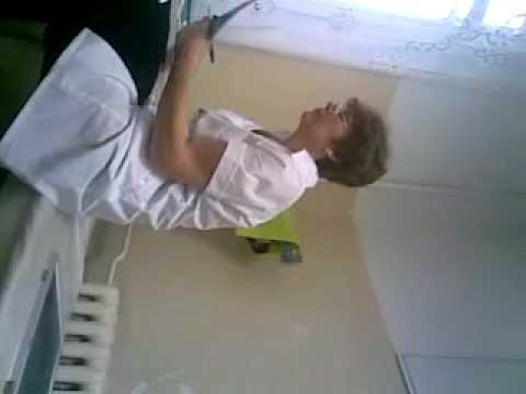 Скрытая камера на медкомисии в школе фото 496-582