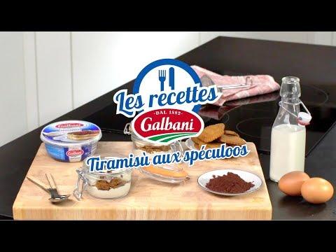 tiramisu-aux-speculoos---recette-de-tiramisu-|-galbani