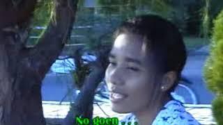 "Lagu Flores  Timur  "" Puken Jodoh""( Official Video )"