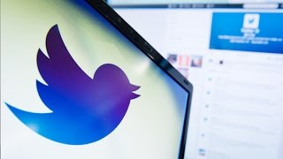 Twitter CEO Dick Costolo: Adding Users Is Our Priority