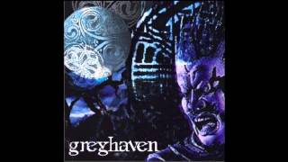 Watch Greyhaven Approaching The Twilight video