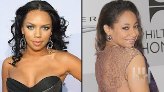 """Reunion Or Nah? Raven-Symoné And Kiely Williams Clear Up """"Messy"""" Cheetah Girls Beef"""