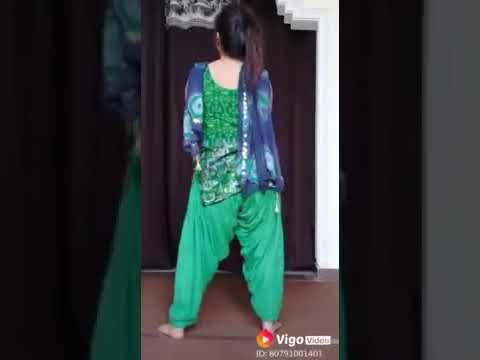 Download Hot salwar dance