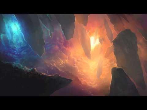 KOAN Sound, Gemini, Culprate & Asa - Beyond The Shadows