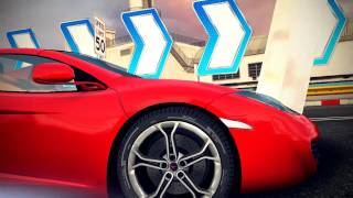 Asphalt 8: Airborne windows 10: Mastery credit farming