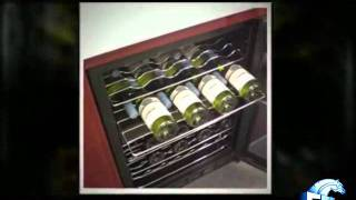 Wine Racks Supplier | Wine Racks Australia | Wine Racks New Zealand