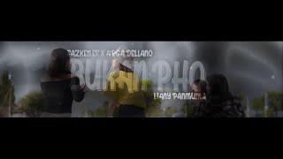 Bukan PHO - Its Fazken X Arga Dellano (Remix)