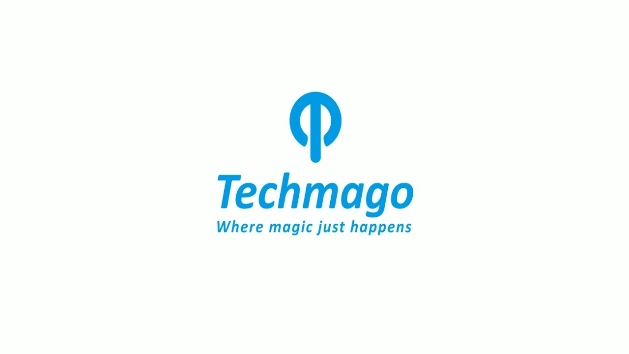 Techmago | F6S