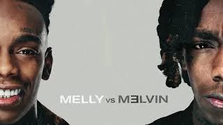 YNW Melly - Killuminati (Feat. Foreign Teck) [Official Audio]