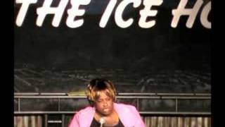 Thea: Ice House - 2007 Part 5