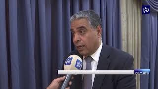 الطاقة النيابية تدعو الحكومة لدعم البترول الوطنية لاستمرار عملها في التنقيب (16-12-2019)