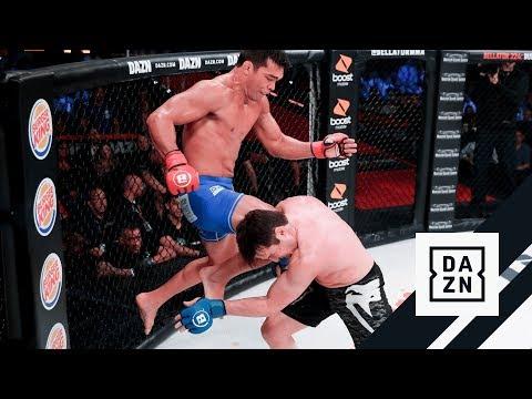 2bb8eb5a1 Sports News & Videos -- NFL, NBA, NHL, MLB, MMA, & More   TMZ Sports    TMZ.com