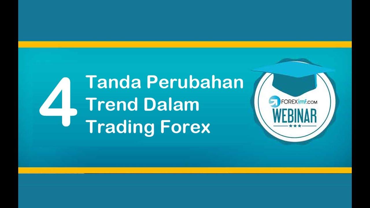 Manajemen resiko dalam trading forex